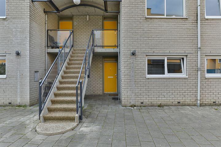 Slachthuisstraat 52