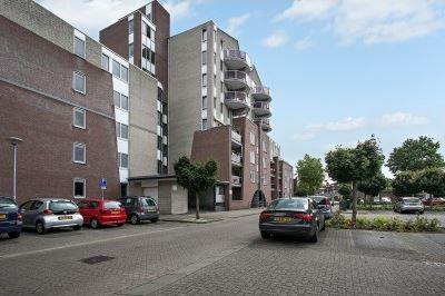 Bekijk foto 2 van Harry Meijerstraat 123