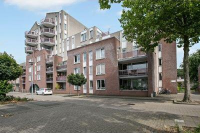 Bekijk foto 3 van Harry Meijerstraat 123