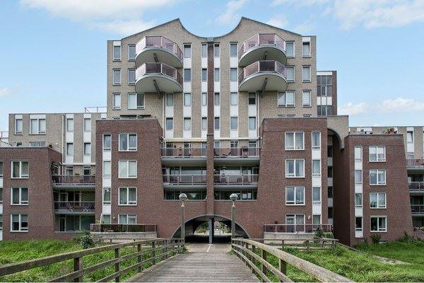 Harry Meijerstraat 123
