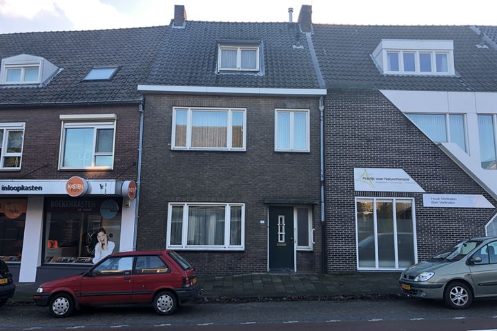 Stationstraat 151