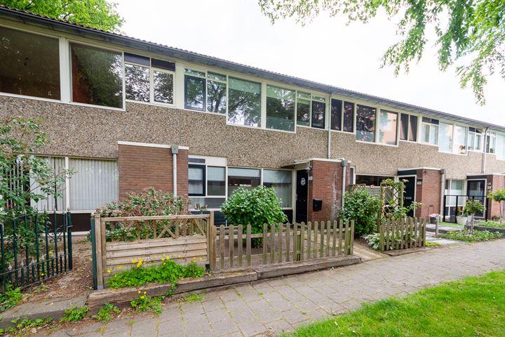 August Vördingstraat 129