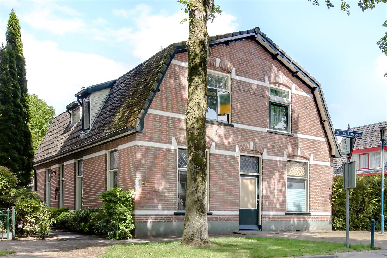 Bekijk foto 1 van Willem Tellstraat 62