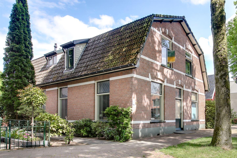 Bekijk foto 2 van Willem Tellstraat 62