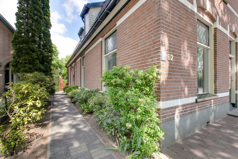 Bekijk foto 3 van Willem Tellstraat 62
