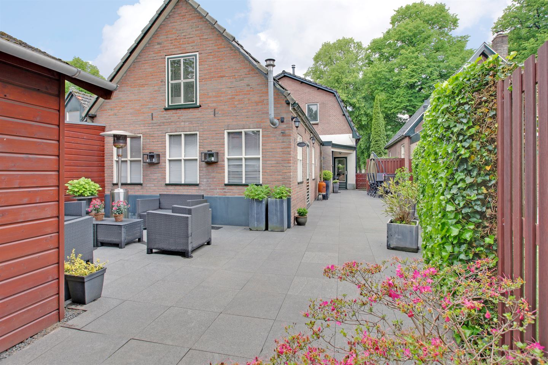 Bekijk foto 4 van Willem Tellstraat 62