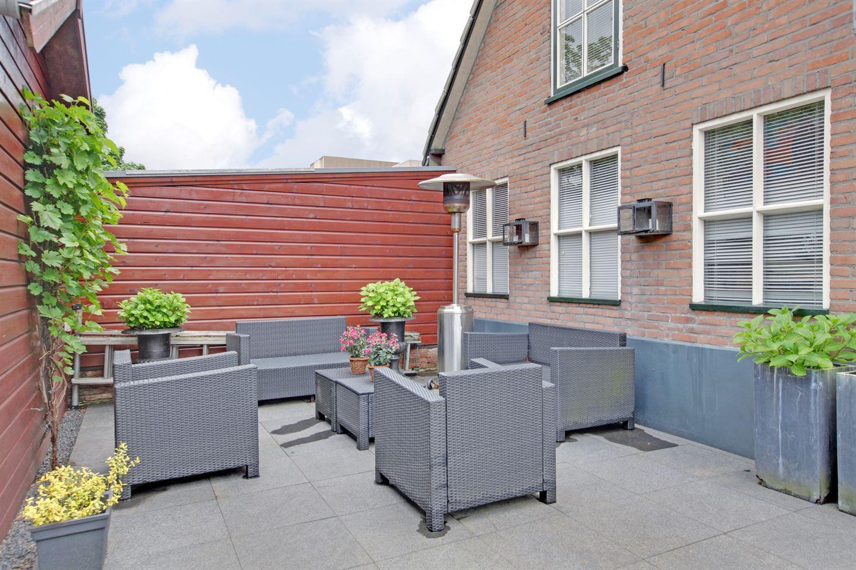 Bekijk foto 5 van Willem Tellstraat 62