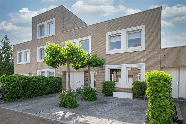 Willem van der Kulkstraat 7