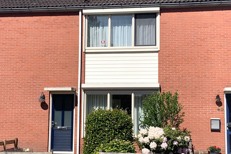 Bekijk foto 2 van Wijkstraat 62
