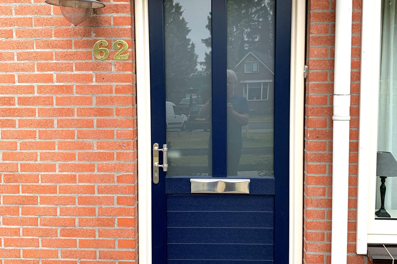 Bekijk foto 3 van Wijkstraat 62