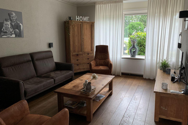 Bekijk foto 5 van Wijkstraat 62