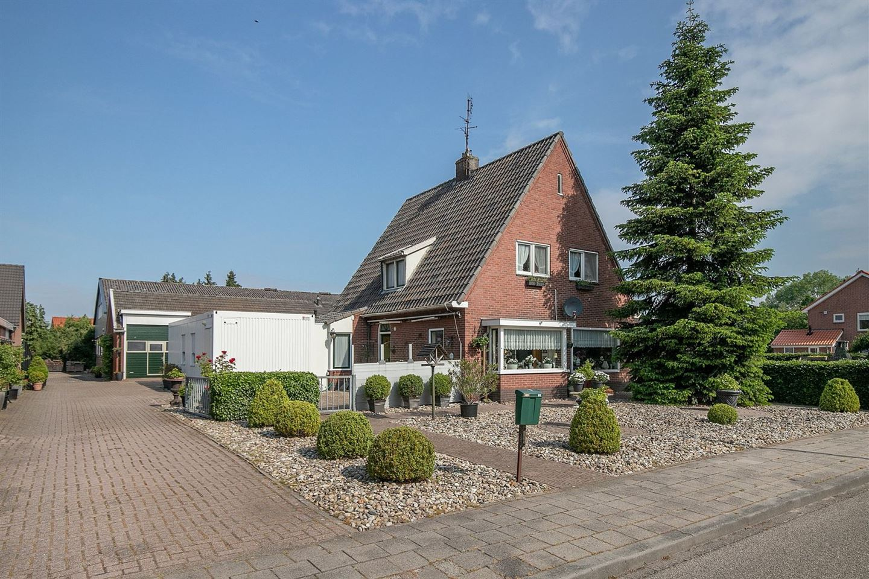 Bekijk foto 2 van Westerweg 38