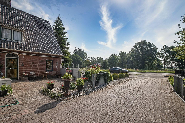 Bekijk foto 4 van Westerweg 38