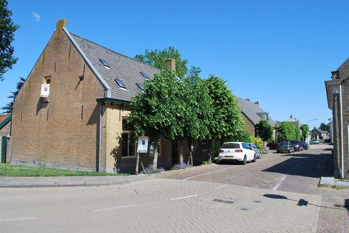 Kerkstraat 70