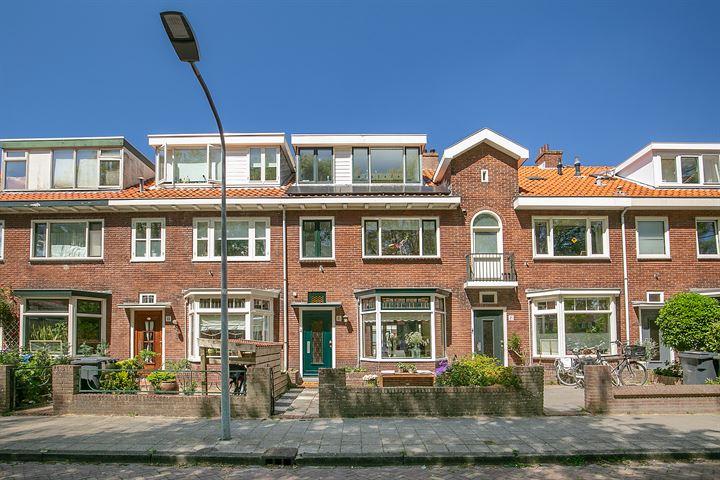 Constantijn Huygensstraat 46