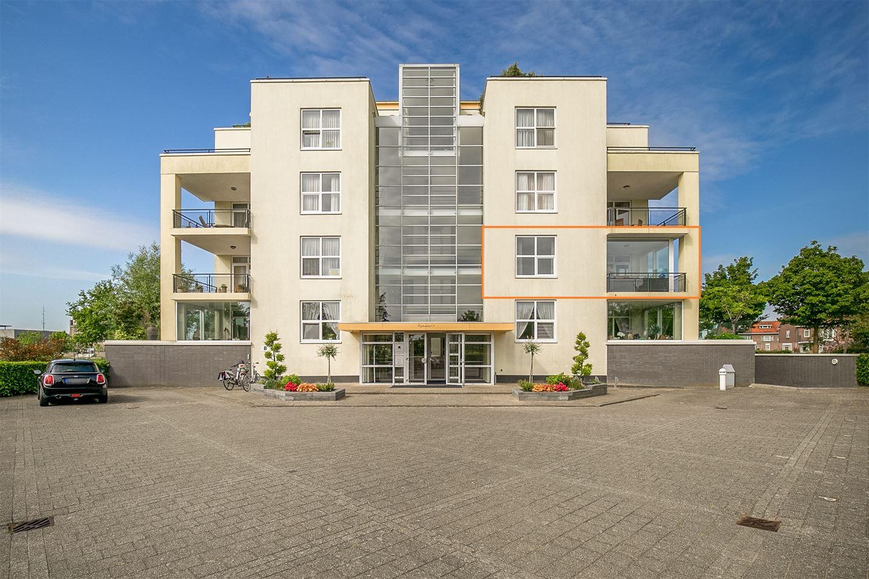 Bekijk foto 1 van Buitenweg 267