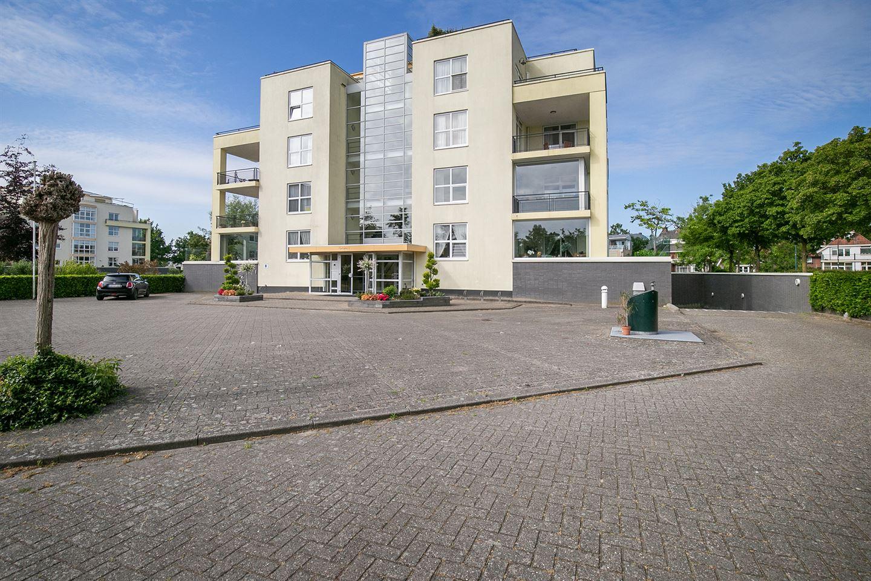 Bekijk foto 2 van Buitenweg 267