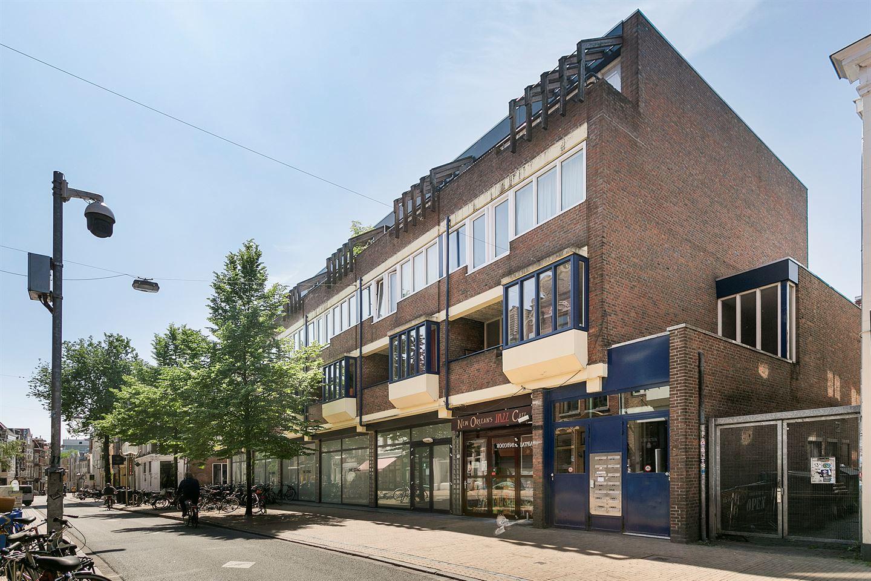 View photo 1 of Gelkingestraat 15 7