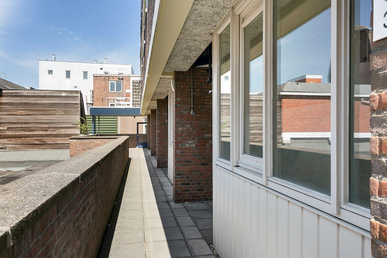 View photo 2 of Gelkingestraat 15 7
