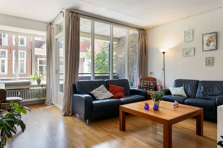 View photo 4 of Gelkingestraat 15 7