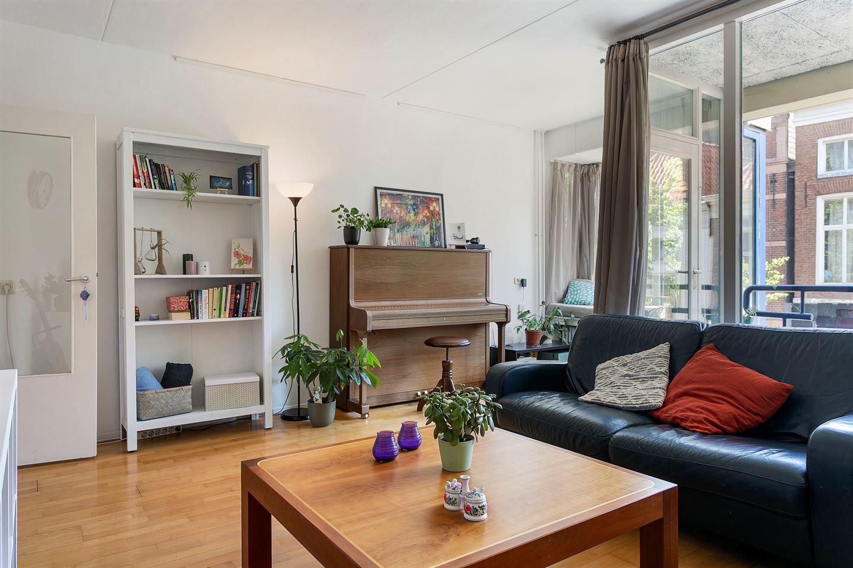 View photo 5 of Gelkingestraat 15 7