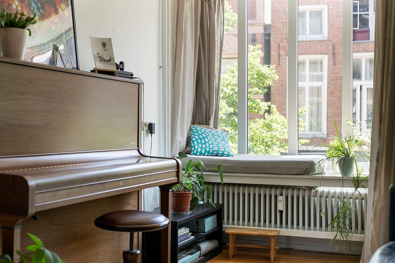 View photo 6 of Gelkingestraat 15 7