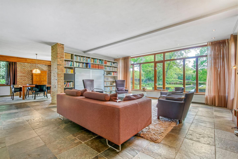 Bekijk foto 3 van Looiseweg 58