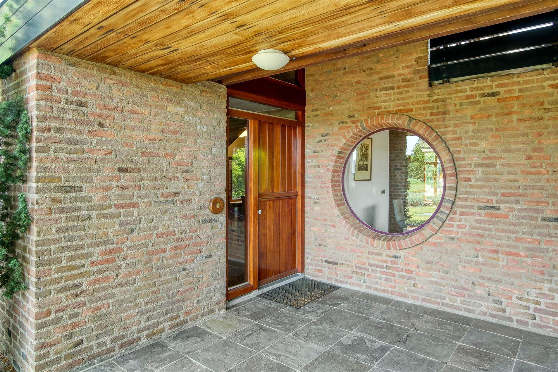 Bekijk foto 5 van Looiseweg 58