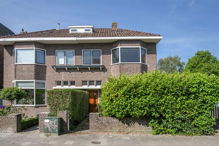 Transvaalstraat 71