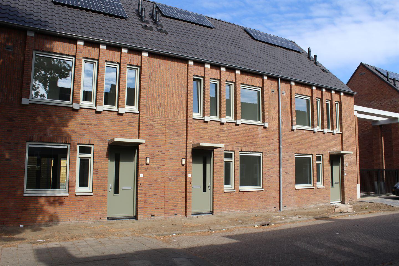Bekijk foto 1 van Jan Stevensstraat 25