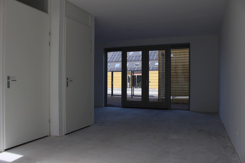 Bekijk foto 3 van Jan Stevensstraat 25