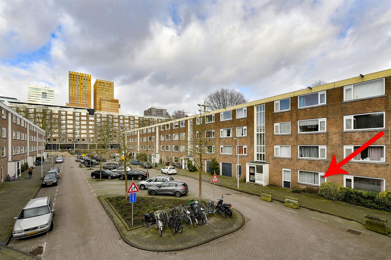 Bekijk foto 1 van Wedderborg 73 -HS