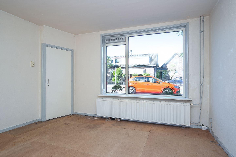 View photo 4 of Burgemeester Klinkhamerweg 48