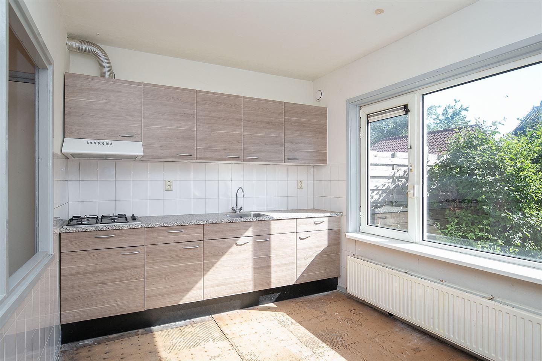 View photo 5 of Burgemeester Klinkhamerweg 48