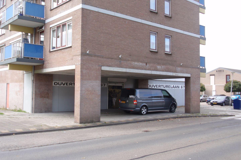 Bekijk foto 5 van Ouverturelaan 67