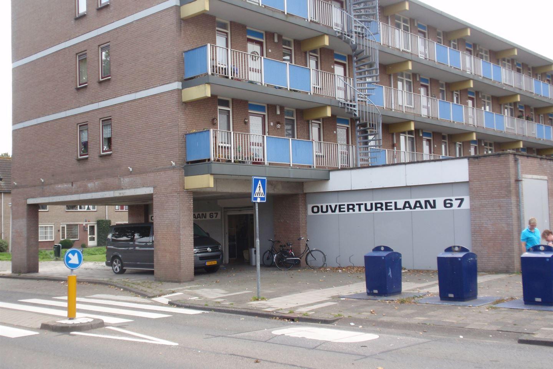 Bekijk foto 1 van Ouverturelaan 67