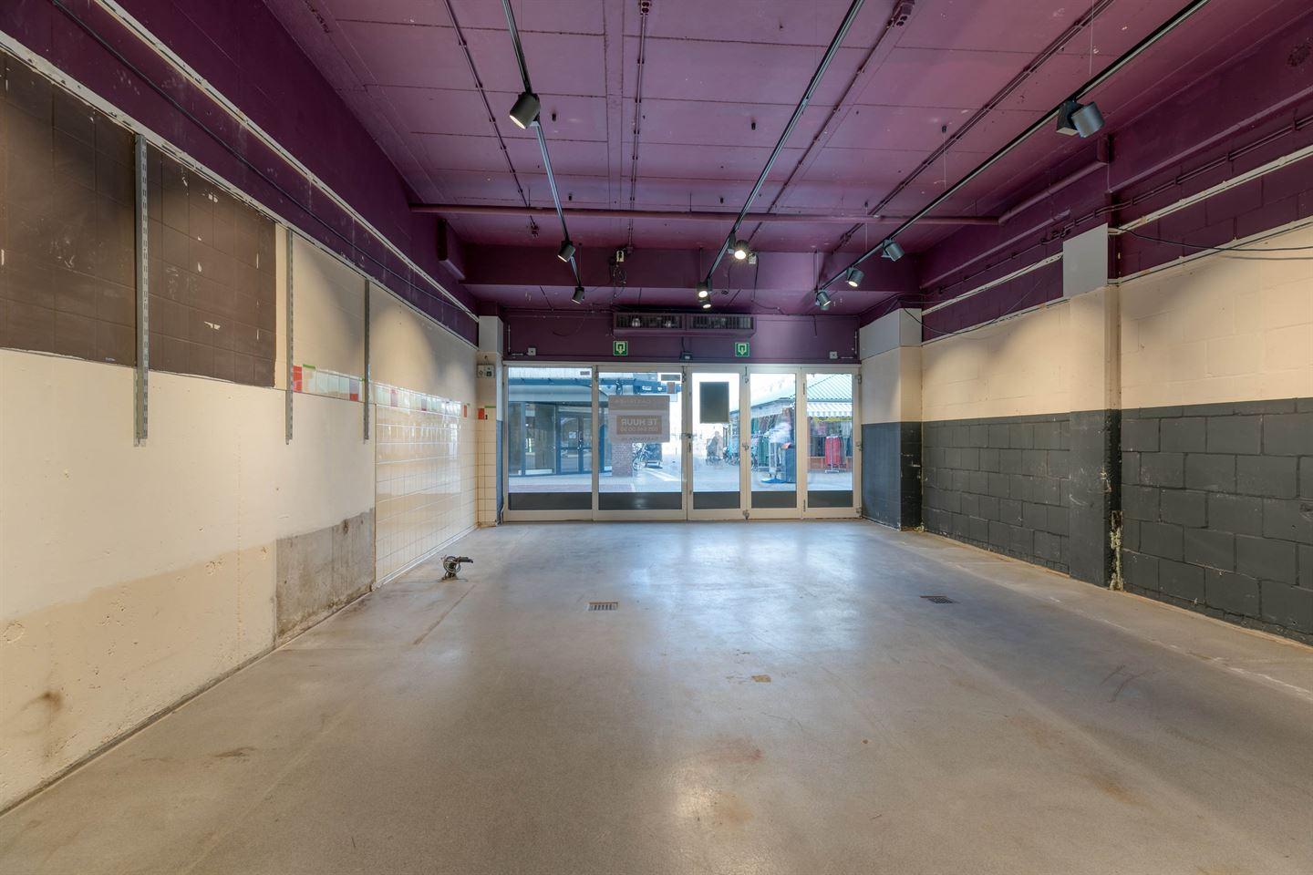 Bekijk foto 4 van Oostermeent-Zuid 124