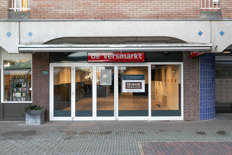 Bekijk foto 1 van Oostermeent-Zuid 124