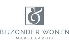 Bijzonder Wonen Makelaardij | Baerz & Co.