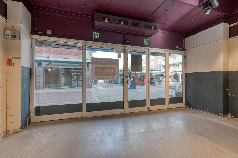 Bekijk foto 3 van Oostermeent-Zuid 124