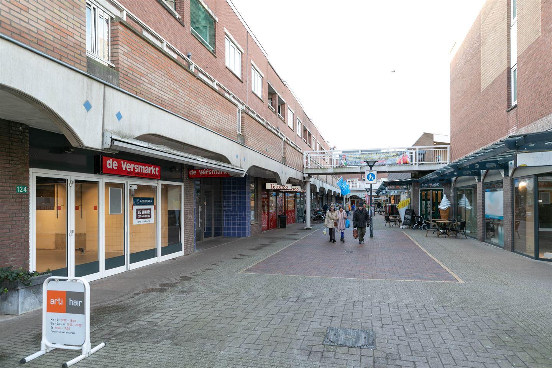 Bekijk foto 2 van Oostermeent-Zuid 124