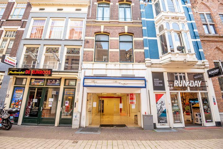 Rijnstraat 69, Arnhem