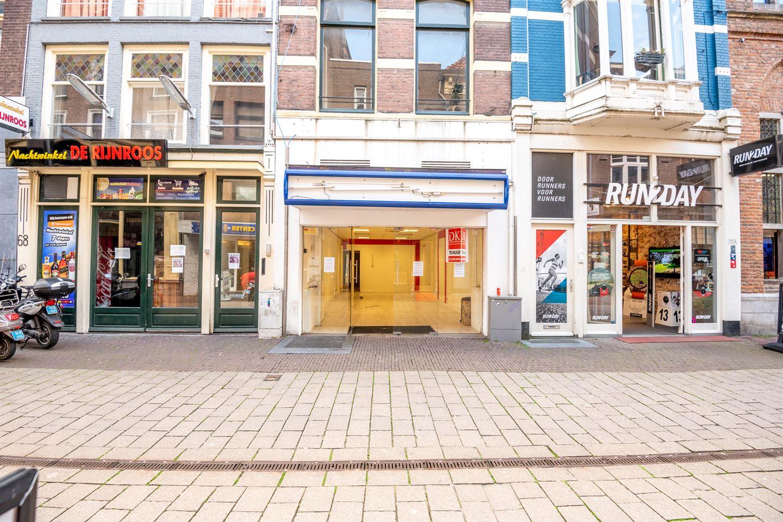 Bekijk foto 2 van Rijnstraat 69