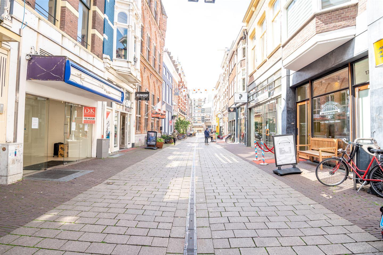 Bekijk foto 3 van Rijnstraat 69