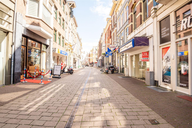 Bekijk foto 4 van Rijnstraat 69