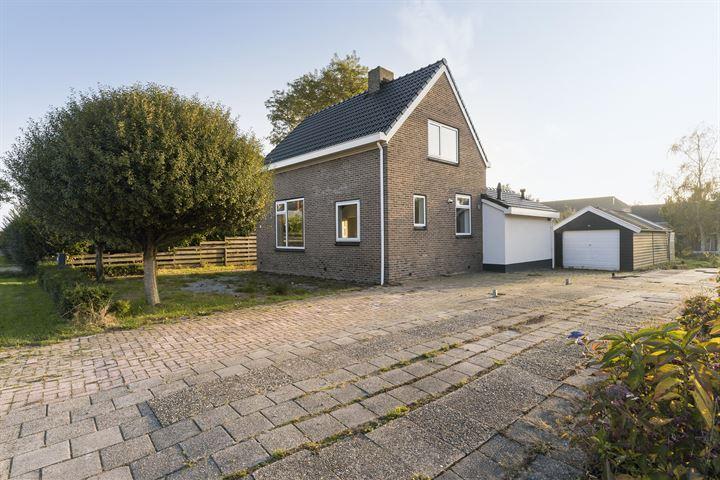 Wessel Jan Knotlaan 1