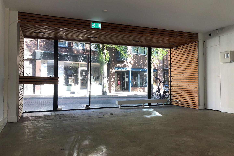 Bekijk foto 5 van Rosmolenstraat 14