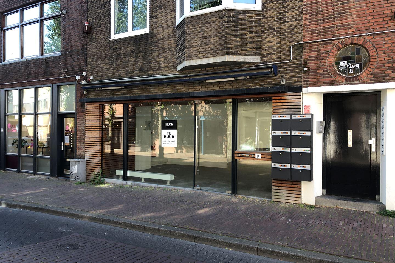 Bekijk foto 2 van Rosmolenstraat 14