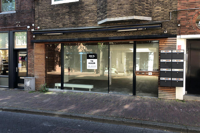 Bekijk foto 1 van Rosmolenstraat 14