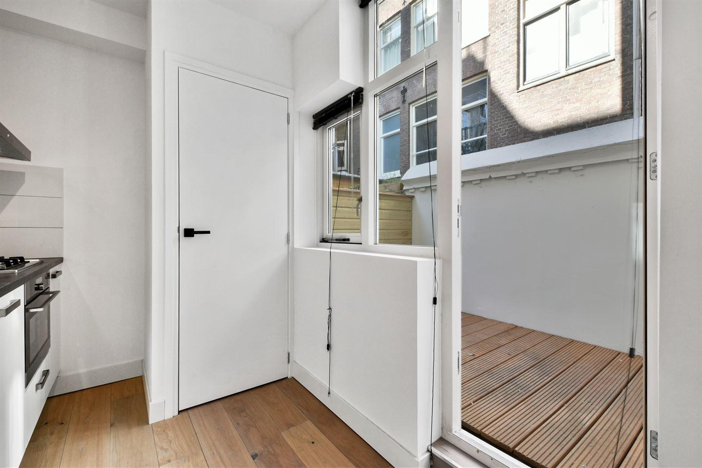 Bekijk foto 5 van Egelantiersstraat 107 huis